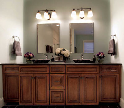 Bathroom Ideas, Bathroom Remodel Company MA, Bathroom Remodel Company CT