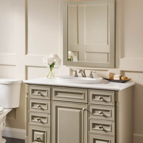 bathroom remodeling, bathroom remodeling gallery
