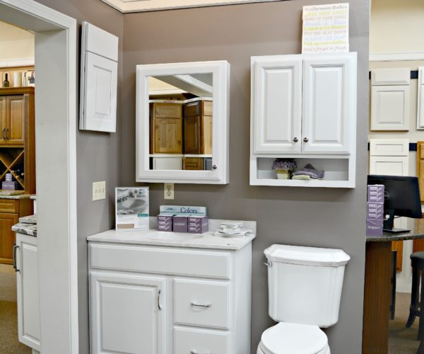 Bathroom Showroom Western MA, Bathroom Showroom Springfield MA, Bathroom Vanity Remodel, Bathroom Remodel Company MA