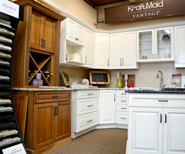 Kitchen Cabinet Installation Company Western MA, Kitchen Cabinet Installation Northern CT, Cabinet Installation, Kitchen Remodel Company MA