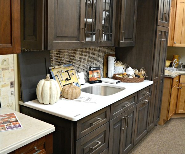 Kitchen Cabinet Showroom MA, Kitchen Remodel Company MA, Kitchen Countertops, Countertop Installation