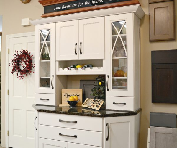Kitchen Counters, Countertop Installation Western MA, Kitchen Remodel Company Western MA, Kitchen Remodel Company Northern CT