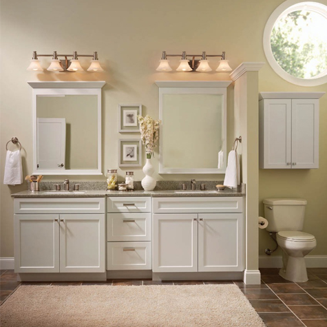 bathroom remodeling, bathroom remodeling gallery, bath gallery