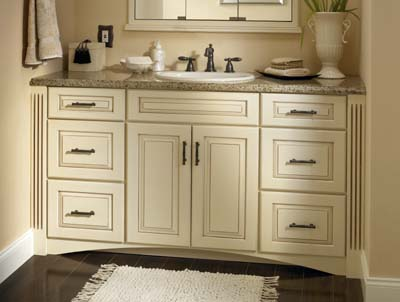 Bathroom Vanity, Bathroom Remodeling Ideas, Bathroom Remodeling Company