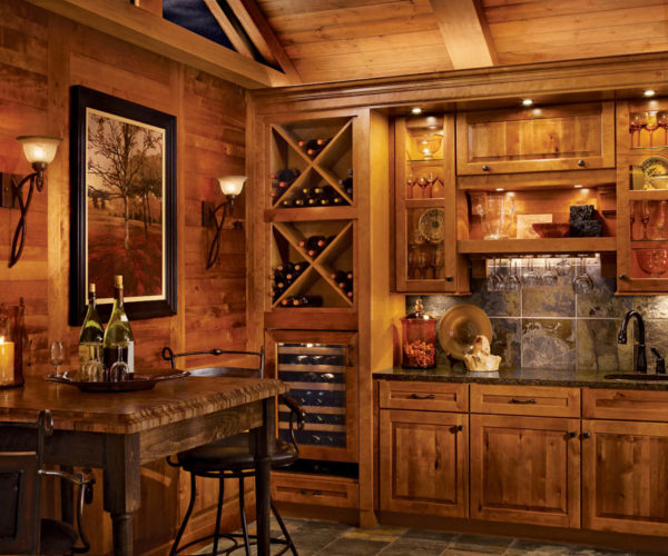 Kitchen Gallery, Kitchen Cabinet Installation MA, Kitchen Cabinet Installation CT, Kitchen Remodel, Home Remodel Company Western MA