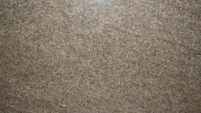 Granite Countertop, Granite Kitchen Countertop MA, Granite Kitchen Countertop CT, Granite Installation Company