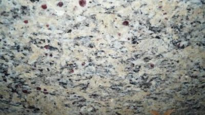 Granite Countertop, Home Remodel Company Springfield Ma, Countertop Installation East Longmeadow Ma, Granite Bathroom Countertop