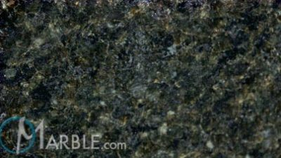 Granite Countertop, Granite, Granite Countertop MA, Granite Countertop CT, Granite Countertop Installation MA, Granite Countertop Installation CT