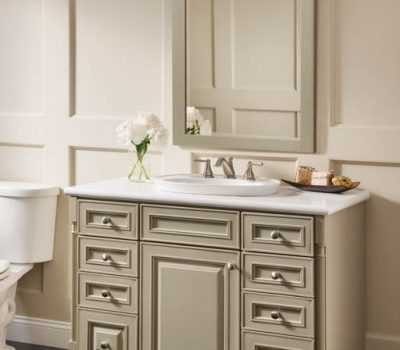 Bath Remodeling, Bathroom Remodel, Vanity, Bathroom Vanity