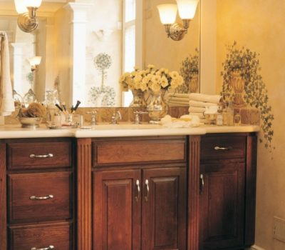 Bath Remodeling, Bathroom Remodel MA, Bathroom Remodel CT
