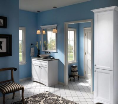 Bathroom Design, Bathroom Remodel Ideas, Bath Remodeling