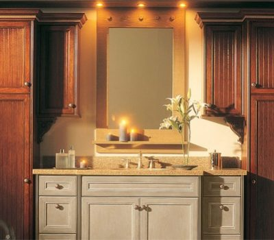 Bathroom Remodeling, Bathroom Vanity, Bath Remodeling