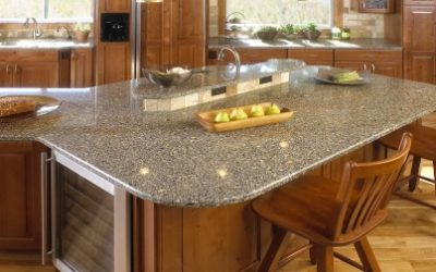 Countertop, Home Remodel Company MA, Home Remodel Company CT, Kitchen Countertop, Bathroom Countertop