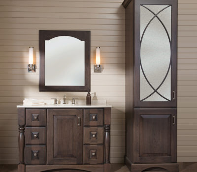 Bathroom Vanity, Bathroom Furniture