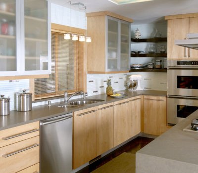 Kitchen Cabinetry Company, Kitchen Remodel, Kitchen Remodel Project