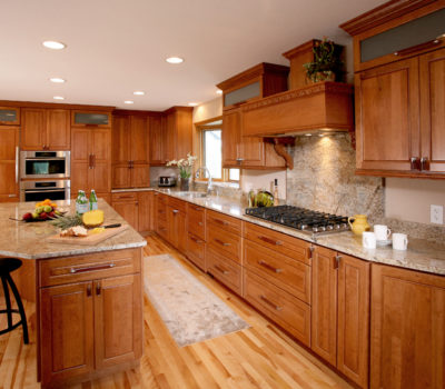 Decorative Wood Kitchen, Cabinetry Hardware Western MA, Kitchen Island Installation Company Western MA, Kitchen Island Installation Company Northern CT