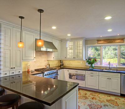 Dura Supreme Kitchen Design, Dura Supreme Cabinetry, Cabinetry Installation MA, Cabinetry Installation CT