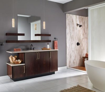 Bathroom Remodel Company Enfield CT, Bathroom Remodel Company Somers CT, Bathroom Update