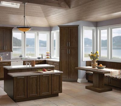 Oak Kitchen, Oak Kitchen Cabinets, Kitchen Cabinetry, Kitchen Update, Kitchen Design Company