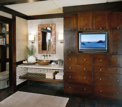Bathroom Design, Bathroom Design Company Western MA, Bathroom Design East Longmeadow MA, Bathroom Design Longmeadow MA