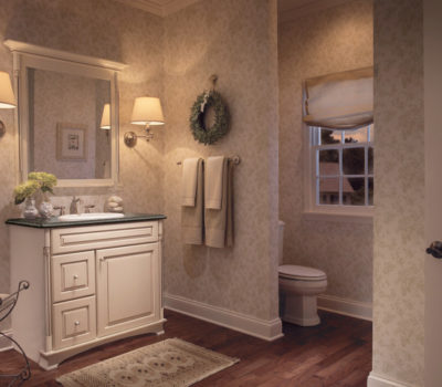 Bathroom Vanity, Bathroom Remodel, Bathroom Design, Home Remodel Company, Bathroom Remodel Company