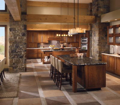 Rustic Kitchen Design, Kitchen Design Company Springfield MA, Rustic Design Company Agawam MA,