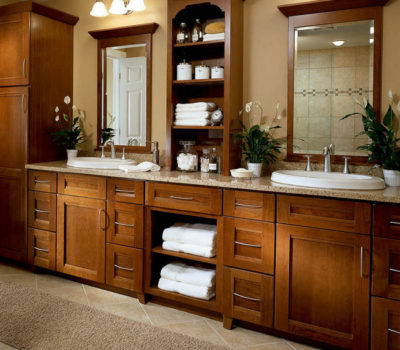 Bathroom Remodel Company Western MA, Bathroom Remodel Company Northern CT, Bathroom Remodel Company Agawam MA