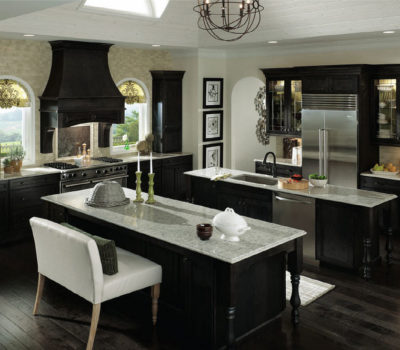 Dual Island Kitchen, Dual Island, Dual Kitchen Island, Kitchen Design MA, Kitchen Design CT
