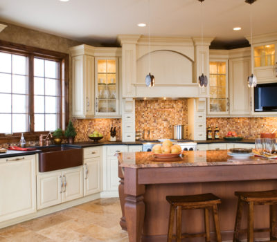 Dura Supreme Kitchen, Kitchen Remodel Agawam MA, Kitchen Remodel MA, Kitchen Island Installation
