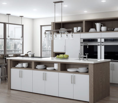 Modern Kitchen, Modern Kitchen Design MA, Modern Kitchen Design Longmeadow MA, Dura Supreme Cabinets