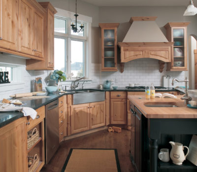 Dura Supreme Kitchen Cabinetry, Dura Supreme Cabinets MA, Kitchen Cabinet Installation Massachusetts, Kitchen Cabinet Installations Western MA, Cabinet Showroom Western MA