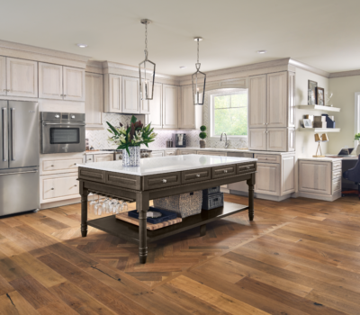 Kraftmaid Kitchen, Kraftmaid Cabinetry, Kraftmaid Kitchen Design