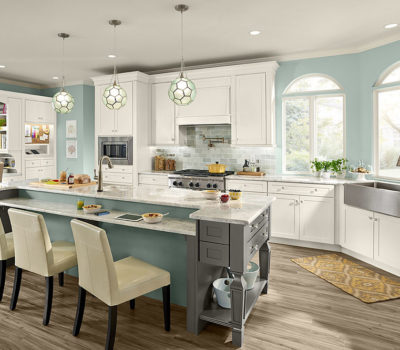 Kraftmaid Kitchen, Kraftmaid Kitchen Design, Kitchen Design MA, Kitchen Design Company MA