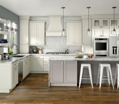 Kraftmaid Kitchen Island, Kraftmaid Kitchens, Kitchen Design Massachusetts, Kitchen Remodel Western Massachusetts