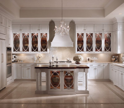 Neutral-toned Kitchen, Neutral Kitchen, Kitchen Remodel Company Massachusetts, Kitchen Remodel Company East Longmeadow MA, Kitchen Remodel Longmeadow MA
