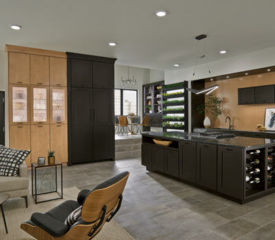 Minimalist Kitchen Design, Minimalist Kitchen, Kitchen Remodel Company Western MA