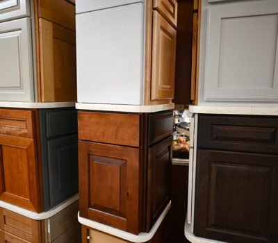 Cabinets, Cabinet Materials, Kitchen Cabinets, Bathroom Cabinets, Cabinet Showroom